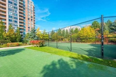 Condo for sale at 9 Northern Heights Dr Unit 1015 Richmond Hill Ontario - MLS: N4605982