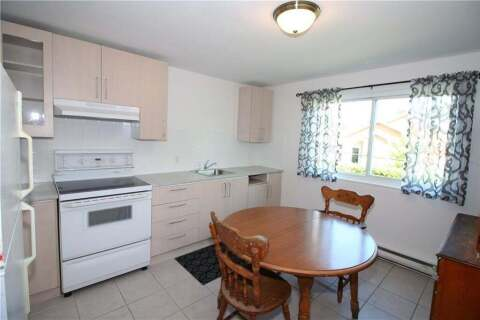 Condo for sale at 1015 Cartier Blvd Apt 5 Blvd Hawkesbury Ontario - MLS: 1194182