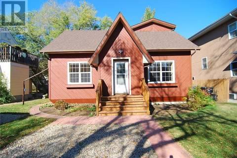 House for sale at 1015 Main St Saskatoon Saskatchewan - MLS: SK766454