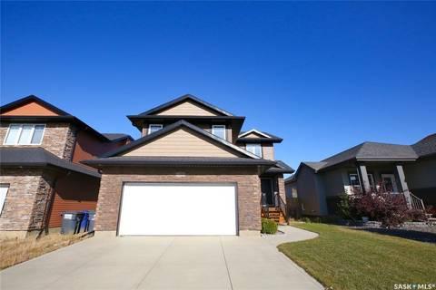 House for sale at 1015 Pringle Cres Saskatoon Saskatchewan - MLS: SK790470