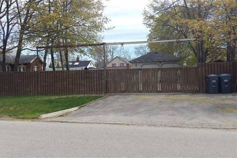 Home for sale at 1015 Strathy Ave Mississauga Ontario - MLS: W4681258