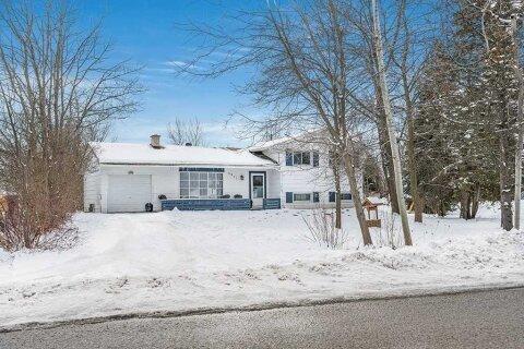 House for sale at 1015 Westmount Ave Innisfil Ontario - MLS: N4892522