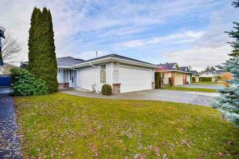 House for sale at 10151 Defoe St Richmond British Columbia - MLS: R2490935