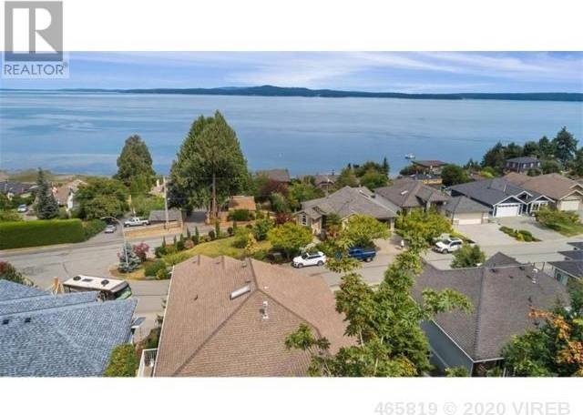 House for sale at 10152 Orca View Te Chemainus British Columbia - MLS: 465819