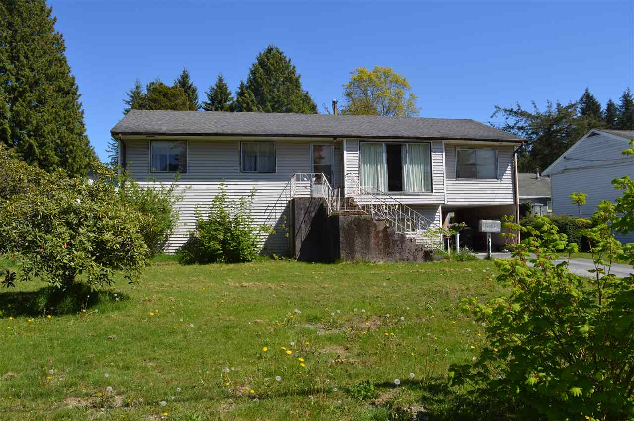 Removed: 10154 144 Street, Surrey, BC - Removed on 2019-08-07 08:18:09