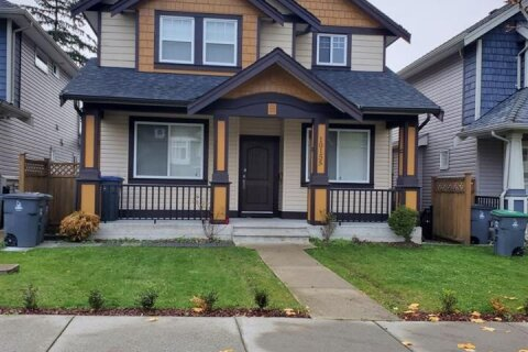 House for sale at 10155 128a St Surrey British Columbia - MLS: R2519018