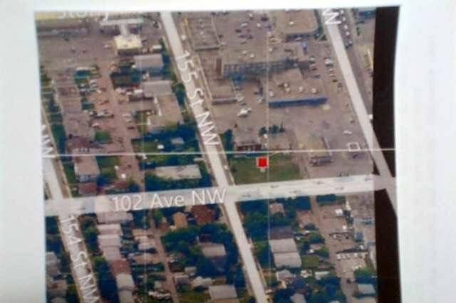Residential property for sale at 10158 & 10162 155 St NW Edmonton Alberta - MLS: E4090433