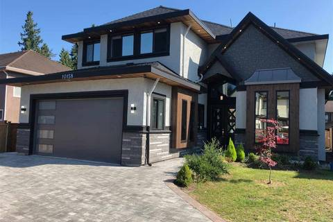 House for sale at 10158 130a St Surrey British Columbia - MLS: R2395523