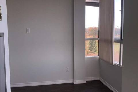Property for rent at 1485 Lakeshore Rd Unit 1016 Mississauga Ontario - MLS: W4644710