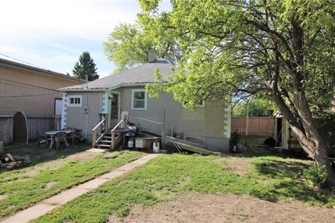 1016 19 Avenue Northwest, Calgary   Image 2