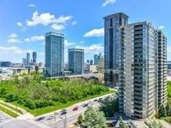 Condo for sale at 335 Rathburn Rd Unit 1016 Mississauga Ontario - MLS: W4731956