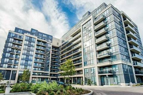 Condo for sale at 370 Highway 7 Hy Unit 1016 Richmond Hill Ontario - MLS: N4578821