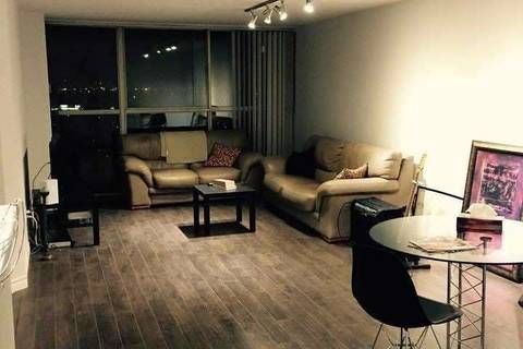 Apartment for rent at 4185 Shipp Dr Unit 1016 Mississauga Ontario - MLS: W4689374