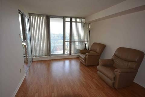 Condo for sale at 4727 Sheppard Ave Unit 1016 Toronto Ontario - MLS: E4534410