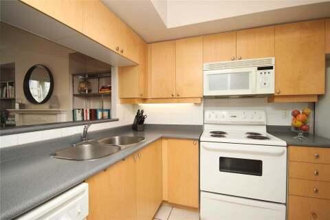 Condo for sale at 5 Everson Dr Unit 1016 Toronto Ontario - MLS: C4780647