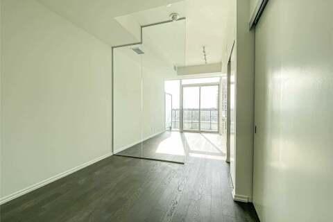 Apartment for rent at 5 Soudan Ave Unit 1016 Toronto Ontario - MLS: C4851231