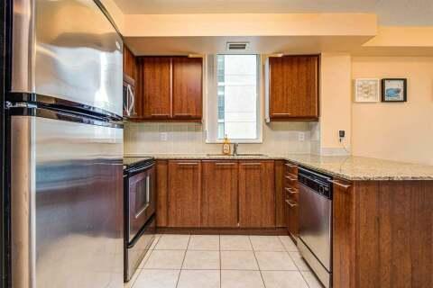 Condo for sale at 503 Beecroft Rd Unit 1016 Toronto Ontario - MLS: C4958590