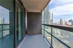 Apartment for rent at 509 Beecroft Rd Unit 1016 Toronto Ontario - MLS: C4681445
