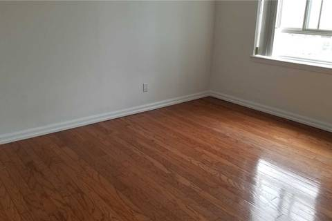 Condo for sale at 633 Bay St Unit 1016 Toronto Ontario - MLS: C4414438