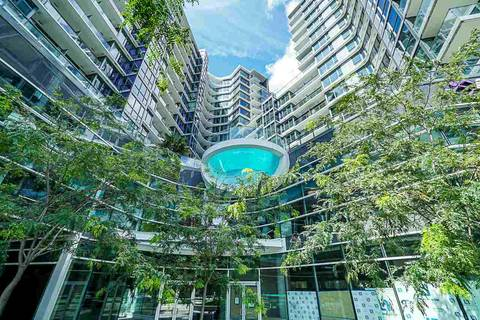 Condo for sale at 68 Smithe St Unit 1016 Vancouver British Columbia - MLS: R2447403