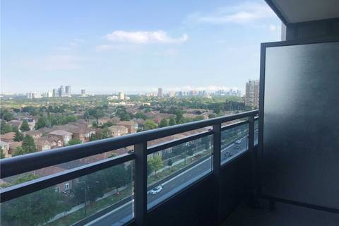 Condo for sale at 7900 Bathurst St Unit 1016 Vaughan Ontario - MLS: N4506135