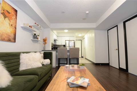 Condo for sale at 812 Lansdowne Ave Unit 1016 Toronto Ontario - MLS: W4694086