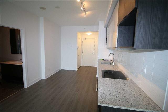 For Rent: 1016 - 99 The Donway Road, Toronto, ON | 1 Bed, 1 Bath Condo for $1,950. See 14 photos!