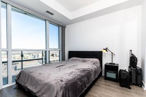 Condo for sale at 99 The Donway West Wy Unit 1016 Toronto Ontario - MLS: C4395236
