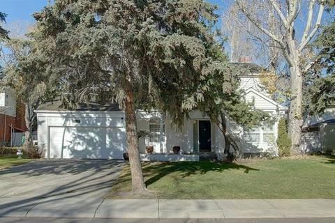 House for sale at 1016 Beverley Blvd Southwest Calgary Alberta - MLS: C4280486