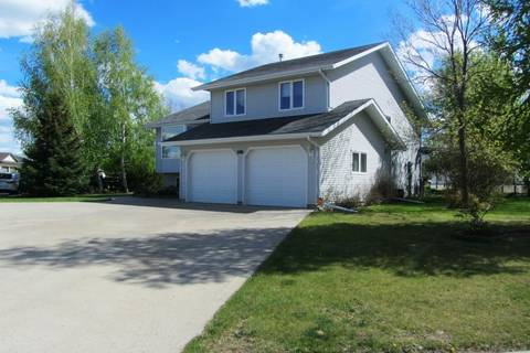 House for sale at 1016 Dewdney St Indian Head Saskatchewan - MLS: SK770968