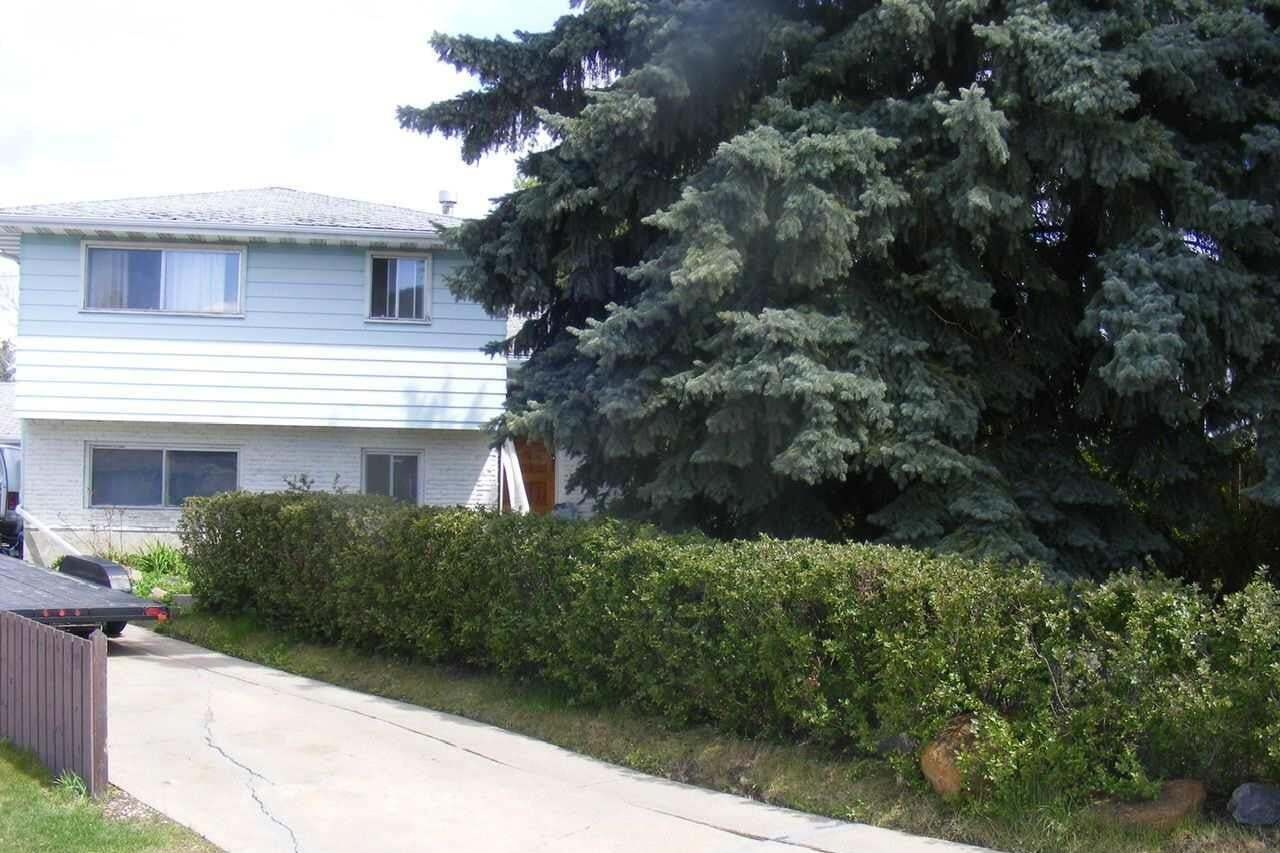 House for sale at 1016 Galloway Co Sherwood Park Alberta - MLS: E4215221