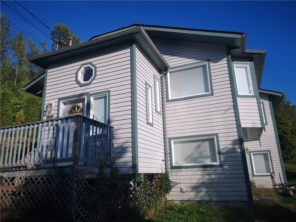 House for sale at 1016 Gore St Nelson British Columbia - MLS: 2439609