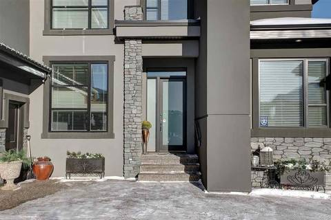 1016 Hollands Point Nw, Edmonton | Image 2