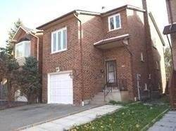 House for rent at 1016 Lucerne Cres Mississauga Ontario - MLS: W4753503