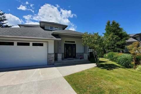 House for sale at 1016 Regency Pl Squamish British Columbia - MLS: R2476105