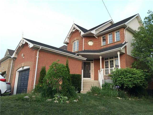 For Sale: 1016 Summitview Crescent, Oshawa, ON | 3 Bed, 4 Bath House for $574,900. See 9 photos!
