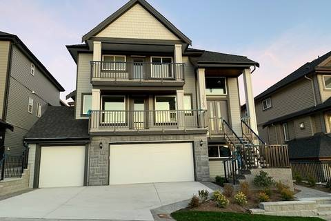 House for sale at 10160 247 St Maple Ridge British Columbia - MLS: R2424805