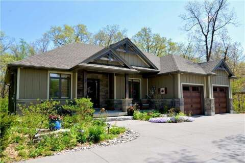10163 Pinery Bluff Road, Grand Bend | Image 1