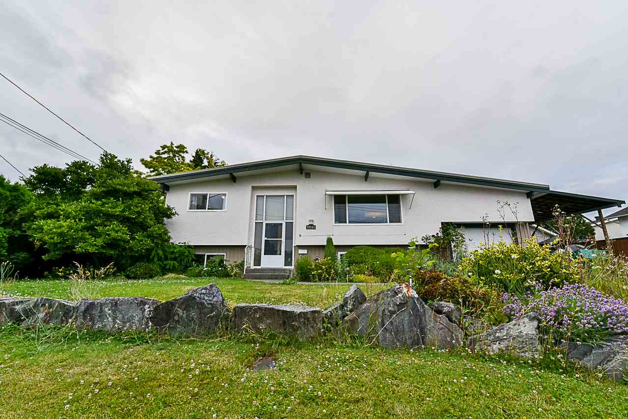 Removed: 10165 Hymar Drive, Chilliwack, BC - Removed on 2019-01-02 04:39:03