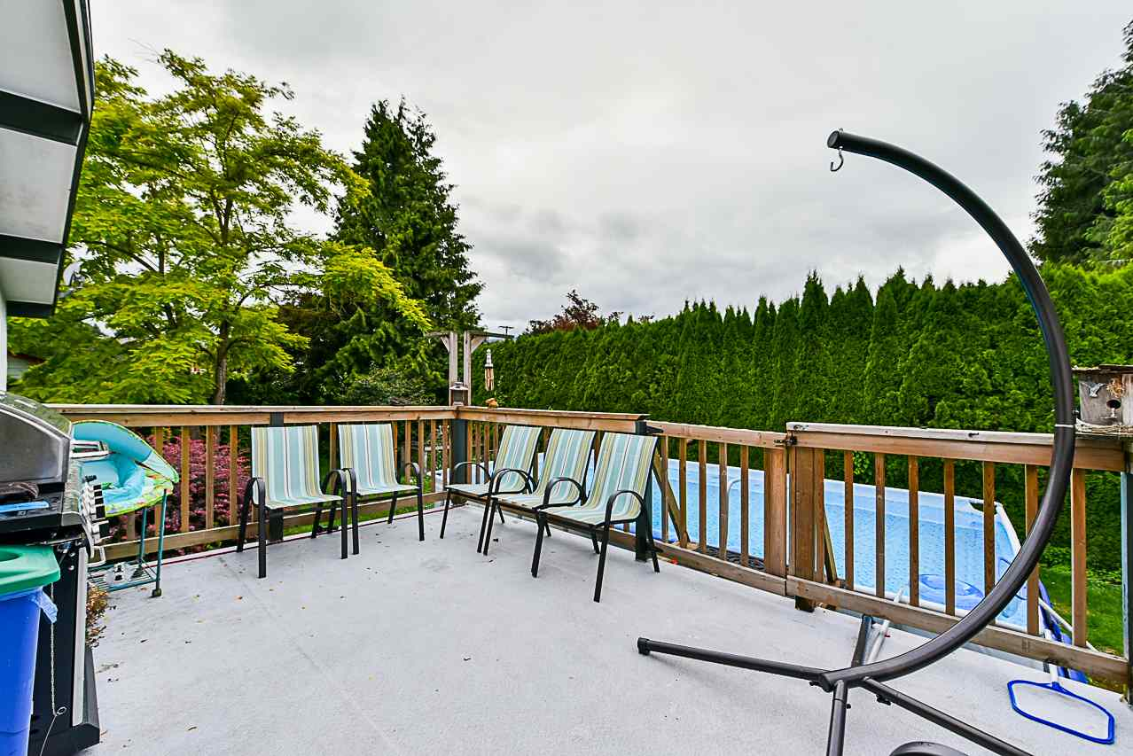 For Sale: 10165 Hymar Drive, Chilliwack, BC | 5 Bed, 2 Bath House for $639,000. See 20 photos!
