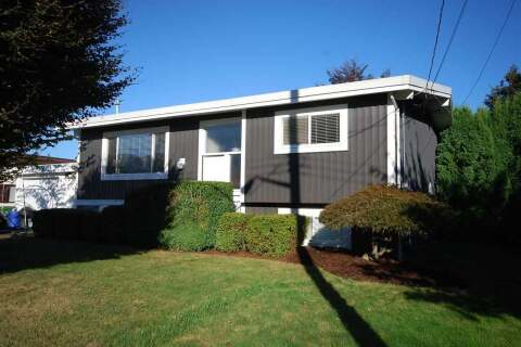 House for sale at 10166 Beverley Dr Chilliwack British Columbia - MLS: R2502931