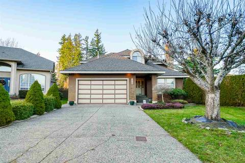 House for sale at 10169 171a St Surrey British Columbia - MLS: R2421740