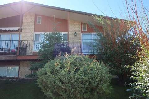 Townhouse for sale at 1016 12  Ave SE Drumheller Alberta - MLS: A1006777