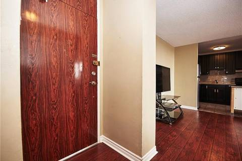 Condo for sale at 2020 Jasmine Cres Unit 1017 Ottawa Ontario - MLS: 1138085