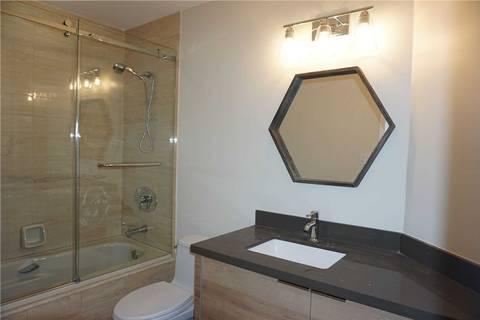Apartment for rent at 211 Queens Quay Unit 1017 Toronto Ontario - MLS: C4750233