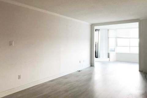 Apartment for rent at 25 Austin Dr Unit 1017 Markham Ontario - MLS: N4881577