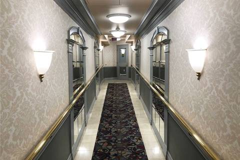 Apartment for rent at 2627 Mccowan Rd Unit 1017 Toronto Ontario - MLS: E4700820