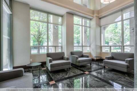 Apartment for rent at 28 Empress Ave Unit 1017 Toronto Ontario - MLS: C4763778