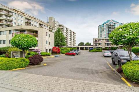 Condo for sale at 31955 Old Yale Rd Unit 1017 Abbotsford British Columbia - MLS: R2472190