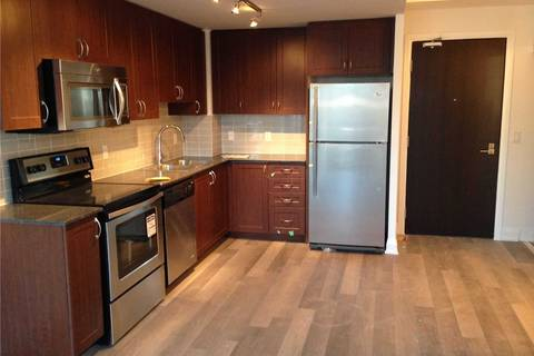 Apartment for rent at 372 Highway 7 Hy Unit 1017 Richmond Hill Ontario - MLS: N4720949